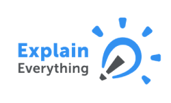 Explain Everything logo
