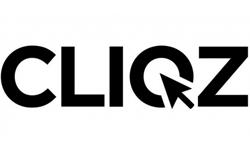 cliqz-logo